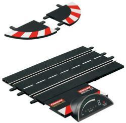 Carrera Digital: Driver Display 6303539