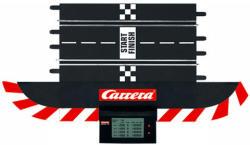 Carrera Digital 132/124: Elektronikus körszámláló Autópályához 17190288