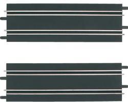 Carrera GO!!! Digital 143: Egyenes pályaelem 6616028
