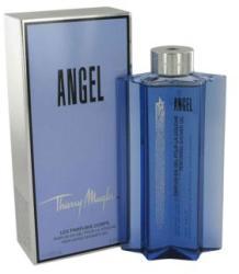 Thierry Mugler Angel Női Tusfürdő 200ml