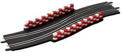 Carrera GO!!!/Digital 143: Sikán pályaelem 6616479