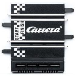Carrera GO!!! Csatlakozó szett 1/43 6615120