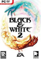 Electronic Arts Black & White 2 (PC)