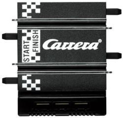 Carrera GO!!! Pálya csatlakozó szett 1/43 6615304