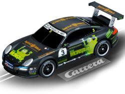 Carrera GO!!! Porsche GT3 Cup Monster FM 1/43-as pályaautó 6612167