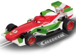 Carrera GO!!! Verdák 2 Francesco Bernoulli pályaautó 6611948
