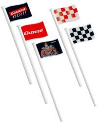 Carrera Zászló Szett 61650
