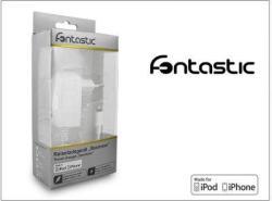 Fontastic BS-315