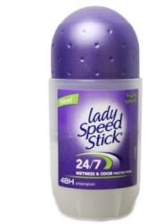Lady Speed Stick 24/7 (Roll-on) 50ml
