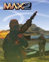 Interplay MAX2 (PC)