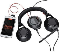 Plantronics RIG Surround