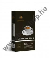 Gurmesso Colombia Decaf Dolce
