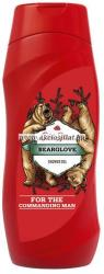 Old Spice Bearglove Tusfürdő 250ml