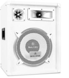 Malone PW-1022