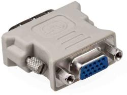 Gembird A-DVI-VGA