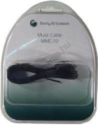Sony Ericsson MMC-70