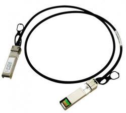 Cisco QSFP-H40G-ACU10M
