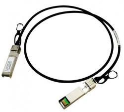 Cisco QSFP-H40G-ACU7M