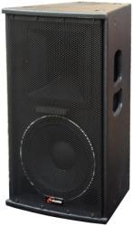 FS Audio DYH-112