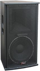 FS Audio DYH-115