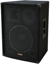 FS Audio SP-312