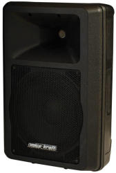 Voice-Kraft LK-693-2