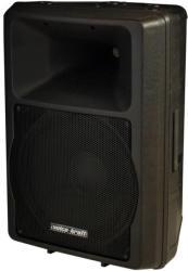 Voice-Kraft LK-694-2