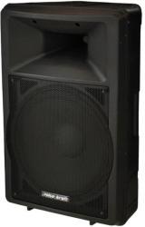 Voice-Kraft LK-695-2