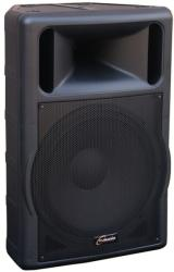 FS Audio PRO-12N