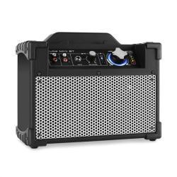 DJ Tech Mini Cube BT