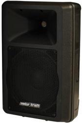 Voice-Kraft LK-687