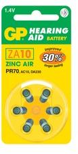 GP Batteries ZA10 (1)