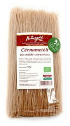 Naturgold Bio Cérnametélt tészta 250g