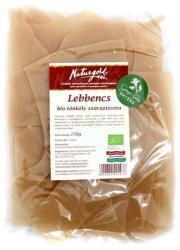 Naturgold Bio Lebbencs tészta 250g