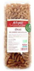Naturgold Bio Orsótészta 250g