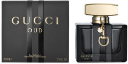 Gucci Oud EDP 75ml Tester
