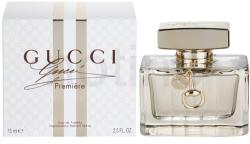 Gucci Premiere EDT 75ml