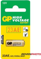 GP Batteries GP23AE-2C1 (1)