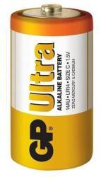 GP Batteries C Baby Ultra LR14 (2) GP14AUU2