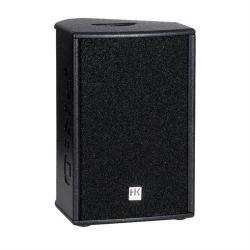 HK Audio Premium PR:O 10 X