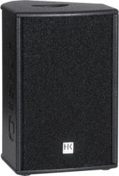 HK Audio Premium PR:O 10 XA
