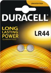 Duracell LR44 (2)