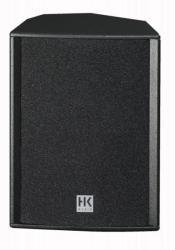 HK Audio Premium PR:O 15 X