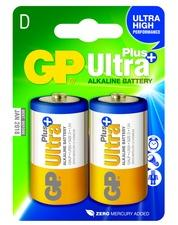 GP Batteries Goliath Ultra LR20 (2)