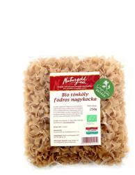 Naturgold Bio Nagykocka tészta 250g