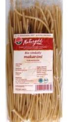 Naturgold Bio Makaróni tészta 500g
