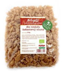 Naturgold Bio Kakastaréj tészta 250g