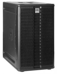 HK Audio Elements E 110 SUB A