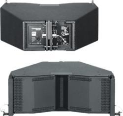 HK Audio Cohedra CDR 208 T