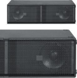 HK Audio Cohedra CDR 210 Sub